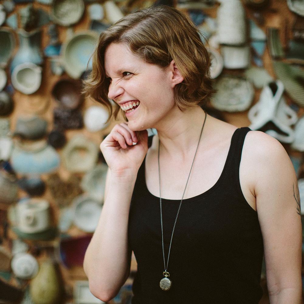 Lauren Kay